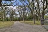 6880 Roberts Lane - Photo 5