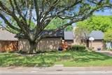 18607 Fortson Avenue - Photo 3