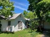 418 Little Street - Photo 1