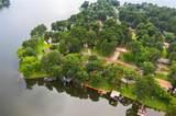 4117 Lakeshore Dr - Photo 34