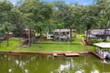 4117 Lakeshore Dr - Photo 37