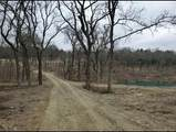 1151 The Woods Of Fossil Ridge Court - Photo 1