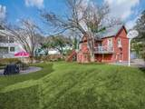 6633 Country Club Circle - Photo 31