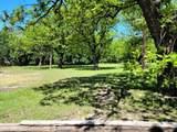000 Lakeway Drive - Photo 1