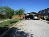 202 Co Rd 596 - Photo 2