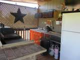 202 Co Rd 596 - Photo 20