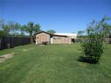 202 Co Rd 596 - Photo 23