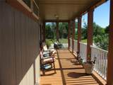 202 Co Rd 596 - Photo 4