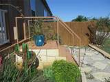 202 Co Rd 596 - Photo 5