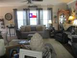 202 Co Rd 596 - Photo 7