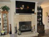 202 Co Rd 596 - Photo 8