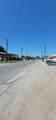 8131 Maddox Street - Photo 13