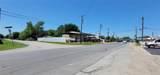 8131 Maddox Street - Photo 15