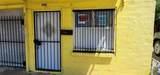 8131 Maddox Street - Photo 8