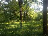 82 Post Oak Drive - Photo 4