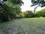 141 Tweety Bird Lane - Photo 26
