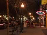 5637 Live Oak Street - Photo 10