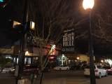 5637 Live Oak Street - Photo 12