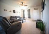 2909 Spotted Fawn Drive - Photo 11