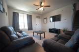 2909 Spotted Fawn Drive - Photo 12