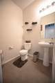 2909 Spotted Fawn Drive - Photo 14