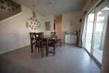 2909 Spotted Fawn Drive - Photo 15