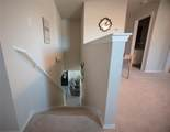 2909 Spotted Fawn Drive - Photo 16