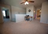 2909 Spotted Fawn Drive - Photo 17