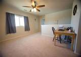 2909 Spotted Fawn Drive - Photo 18