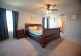 2909 Spotted Fawn Drive - Photo 19