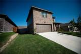 2909 Spotted Fawn Drive - Photo 2
