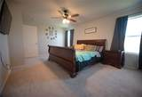2909 Spotted Fawn Drive - Photo 20