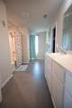 2909 Spotted Fawn Drive - Photo 22