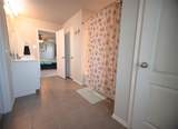 2909 Spotted Fawn Drive - Photo 23