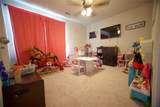 2909 Spotted Fawn Drive - Photo 24