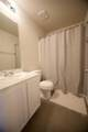 2909 Spotted Fawn Drive - Photo 25