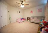 2909 Spotted Fawn Drive - Photo 26