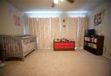 2909 Spotted Fawn Drive - Photo 27