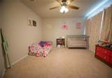 2909 Spotted Fawn Drive - Photo 28
