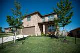 2909 Spotted Fawn Drive - Photo 3