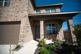2909 Spotted Fawn Drive - Photo 4