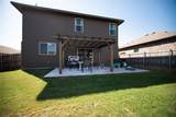 2909 Spotted Fawn Drive - Photo 5