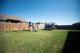 2909 Spotted Fawn Drive - Photo 6