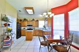 5410 Willow View Road - Photo 13