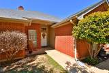 5410 Willow View Road - Photo 2