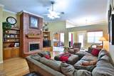 5410 Willow View Road - Photo 7