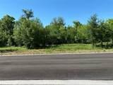 8423 Hollandbush Court - Photo 9