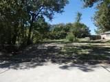5101 Edgewater Drive - Photo 1