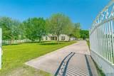 14017 Northwest Court - Photo 4