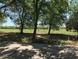 TBD1 Lake Drive - Photo 2
